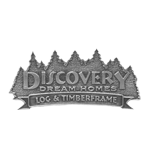 corporate-video-production-toronto-discovery-dm-hms