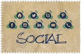 The Importance of a Social Media Campaign for your Business