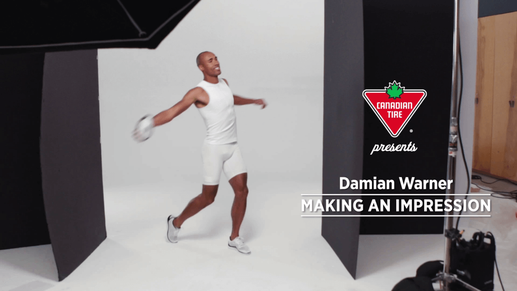 corporate-video-production-toronto-DAMIAN WARNER