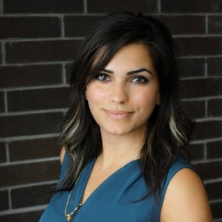 corporate-video-production-toronto-yasmin-benhan