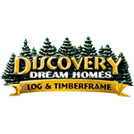 discovery-dream-logo