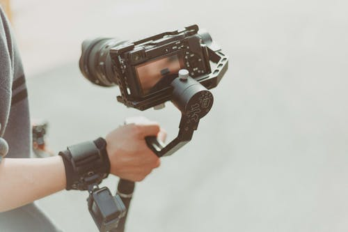 5 videos that your company needs and how to have them